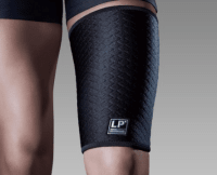 LP #705CA Extreme Thigh Support S