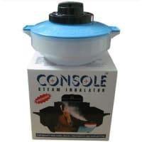 Console Steam Inhalator (Premier) Device