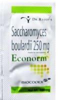 Econorm 250mg Sachet