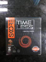 Skore Time Less Climax Delay Condom
