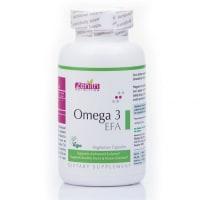 Zenith Nutrition Omega 3 Efa Capsule