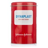 Dynaplast Bandage 10cm
