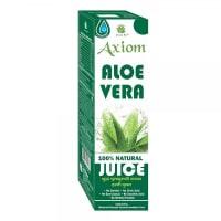 Axiom Aloevera Juice