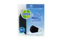Dettol Air Protect Mask