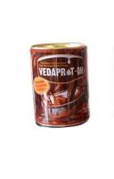 Vedaprot-DM Powder Chocolate