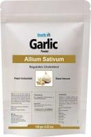 HealthVit Garlic Powder