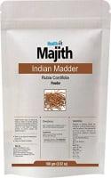 HealthVit Majith Powder