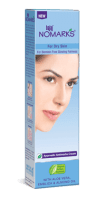 Bajaj Nomarks Cream for Dry Skin