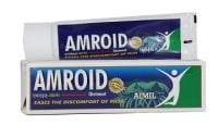 Amroid Ointment