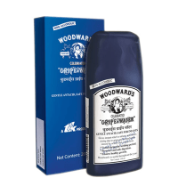 Woodwards Gripe Water Liquid