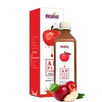 Zenith Nutrition Apple Cider Vinegar