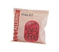 Allerin Tablet