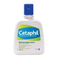 Cetaphil Moisturizing Lotion