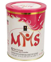 Mms 1 Infant Formula Powder