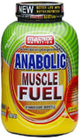 Matrix Nutrition Anabolic Muscle Fuel Chocolate