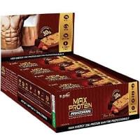 RiteBite Max Protein Professional Bar Choco Berry