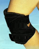 Vissco Activecool Knee Support Cold Pack H-1016 Universal