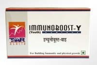 Immunoboost - Y Tablet