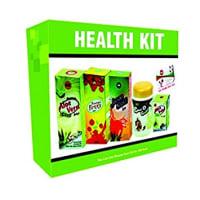 IMC Health Kit