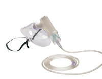 Romsons Aero Neb Nebulizer Kit for Adult SH- 2086
