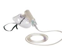 Romsons Aero Neb Nebulizer Kit for Child SH- 2074