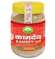 Basic Ayurveda Kamdev Churna