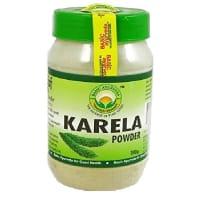 Basic Ayurveda Karela Powder