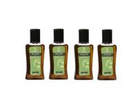 Jiva Jatyadi Oil Pack of 4