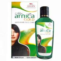 Allen Arnica Gold Oil