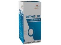 Allen Orthotone Tablet