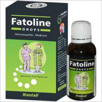Haslab Fatoline Drop