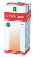 Adven Elixir-Tone Tonic