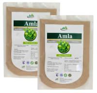 Jain Amla Powder Pack of 2