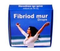BioHome Fibriod Mur Drop