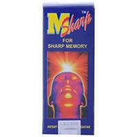 REPL M Sharp Drop