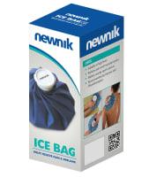 Newnik Ice Bag