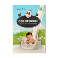 Coloferrin Powder