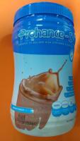 Prohance -D Powder Chocolate