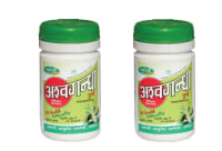 Swadeshi Ashwagandha Churna Pack of 2