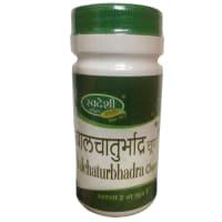 Swadeshi Balchaturbhadra Churna