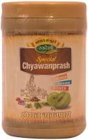 Swadeshi Chwanprash Sugar Free
