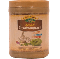 Swadeshi Special Chywanprash