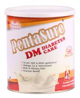 Pentasure DM Powder Creamy Vanilla & Cinnamon
