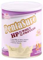 Pentasure HP Powder Banana Vanilla