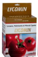 Lycomin Capsule
