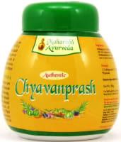 Maharishi Chyavanprash
