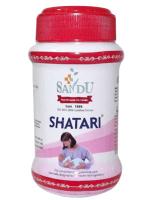 Sandu Shatari