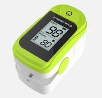 ChoiceMMed MD300C15D Fingertip Pulse Oximeter