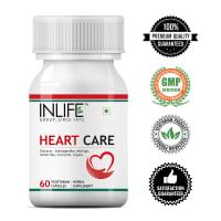 Inlife Heart Care Capsule
