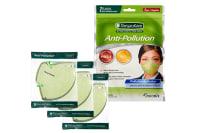 Respokare Anti-Pollution Mask Regular